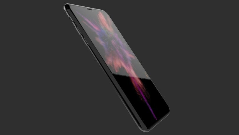 apple-iphone-8-render-all-screen-display