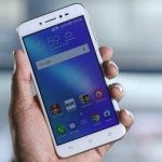 asus zenfone live review lead