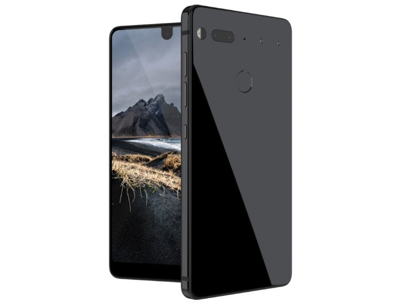 essential-ph-1-launched