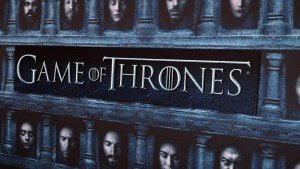 HBO's Twitter, Facebook accounts hacked by OurMine