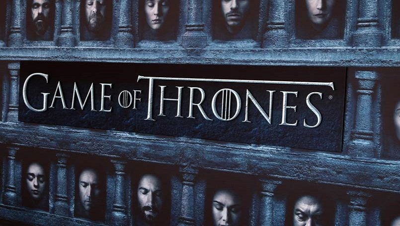 HBO Spain accidentally releases next 'Game of Thrones' episode