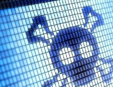 87% of focused cyber attacks being prevented globally: Report