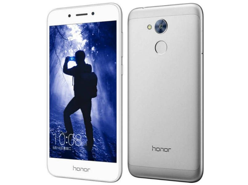 Honor 6A with 2GB RAM, 13-megapixel camera launched: Price, specifications, and more