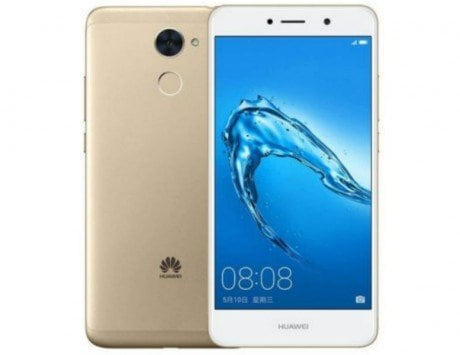 Huawei Y3 (2017), Y7 smartphones launched in China: Specifications and features
