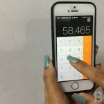 iPhone calculator's backspace feature is probably Apple's best kept secret, here's how it works