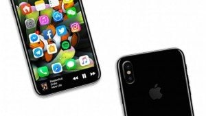Apple iPhone 8 rumor roundup: Here's everything we know about the 10th anniversary edition iPhone