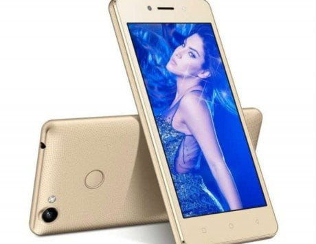 Airtel offers cashback on entry-level itel A40, itel A41 4G smartphones