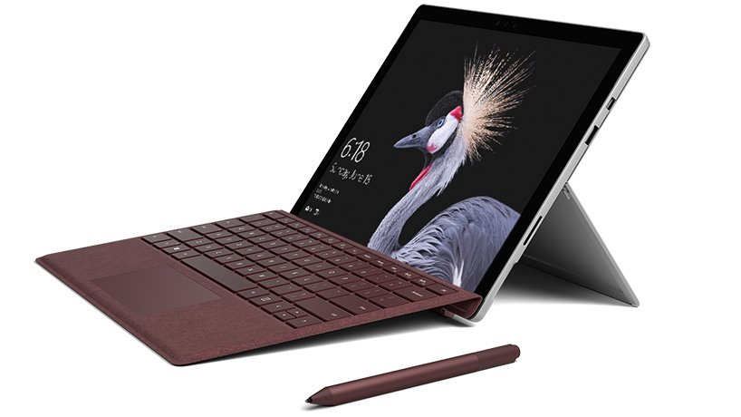 microsoft in india and china Microsoft surface : assembly in china for more information .