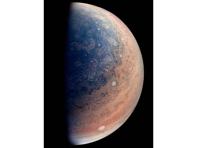 how much moons does jupiter have answers - photo #38