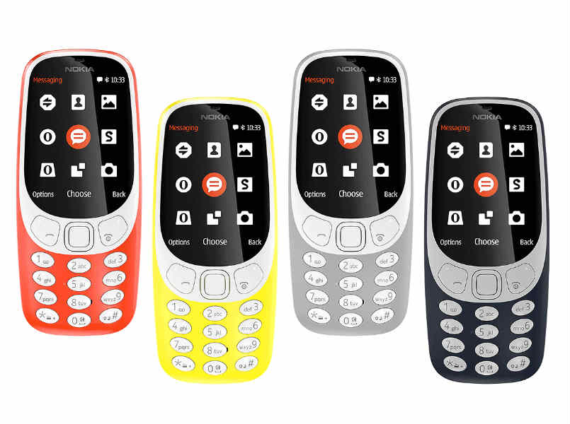[Image: nokia-3310-sale-in-india.jpg]