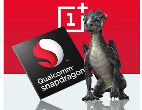 MWC Shanghai 2017: Qualcomm announces Snapdragon Wear 1200 for low-end wearables