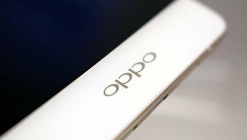 Oppo users to get up to 100GB additional Reliance Jio 4G data
