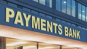9 key features of Payments Bank you should know about