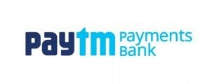 Payments Bank: Here's what Paytm and others have set out to accomplish