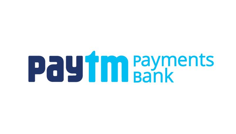 Paytm announces Payments Bank mobile banking app
