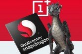 MWC 2018: Qualcomm announces Snapdragon X24 LTE modem with support for 2Gbps speeds