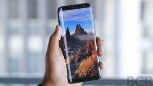 Samsung Galaxy S8 likely to get iPhone-like Portrait Mode: Report