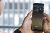 Qualcomm Snapdragon 845 SoC supports multiple faces for Face Unlock: Report