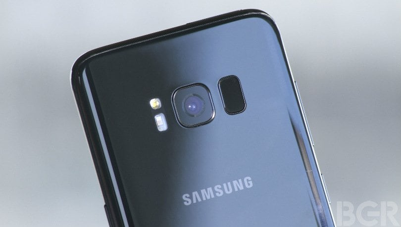 samsung-galaxy-s8-rear-camera