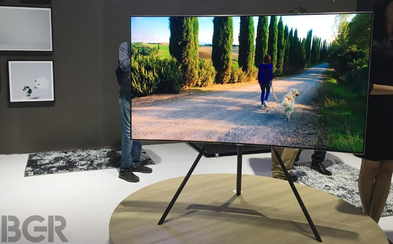 samsung-qled-tv-india-hands-on-1
