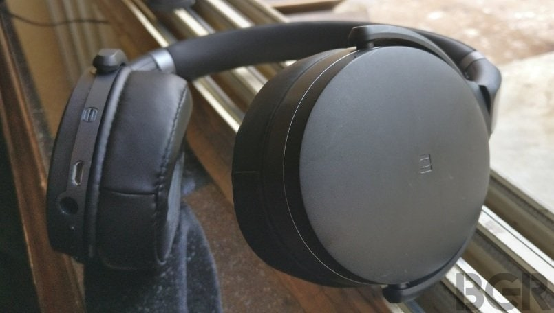 sennheiser hd 440 bt main 2