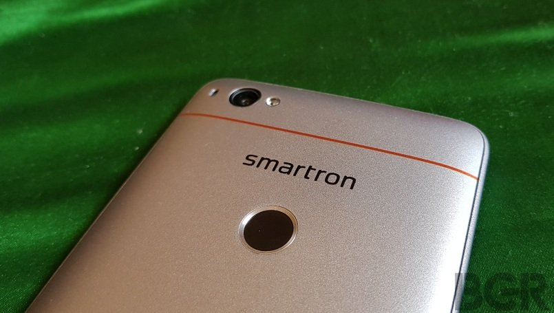 Smartron to expand footprint to Middle-East