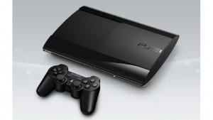 Sony reportedly stops production of PlayStation 3 in Japan