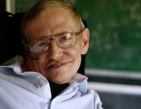 Stephen Hawking's ashes to sit near graves of Sir Isaac Newton and Charles Darwin