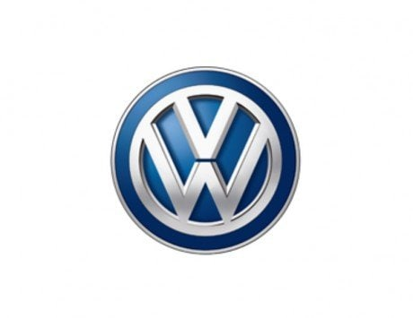Studying electric vehicle market in India closely: Volkswagen