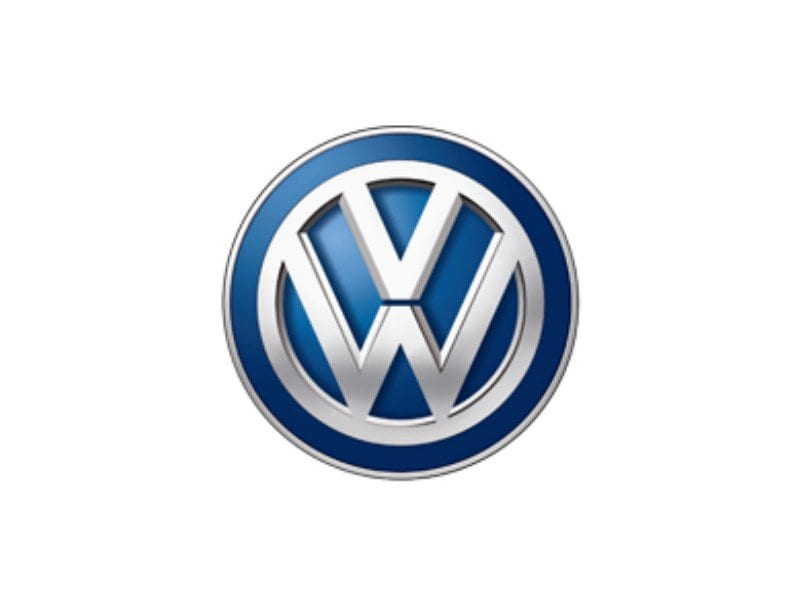 Volkswagen Reports Record Global Car Sales In 2017 Bgr India