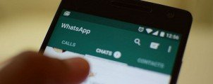 Here's a closer look at WhatsApp end-to-end encryption and how it's securing your messages