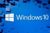 Microsoft manages to woo global users with Windows 10, but Indians still love Windows 7