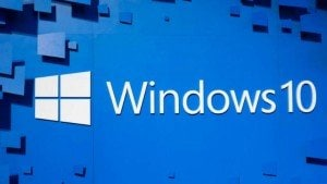 Windows 10 Fall Creators Update: How to download, new features and everything else you need to know