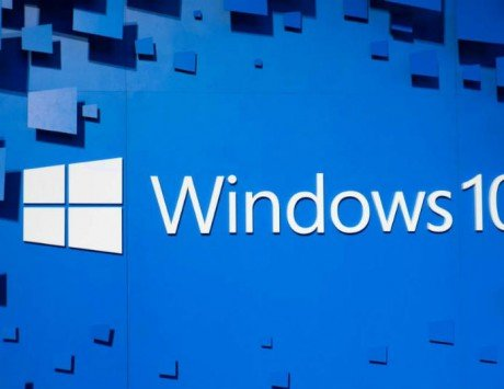 Public preview of Microsoft Windows 10 IoT Core Services announced