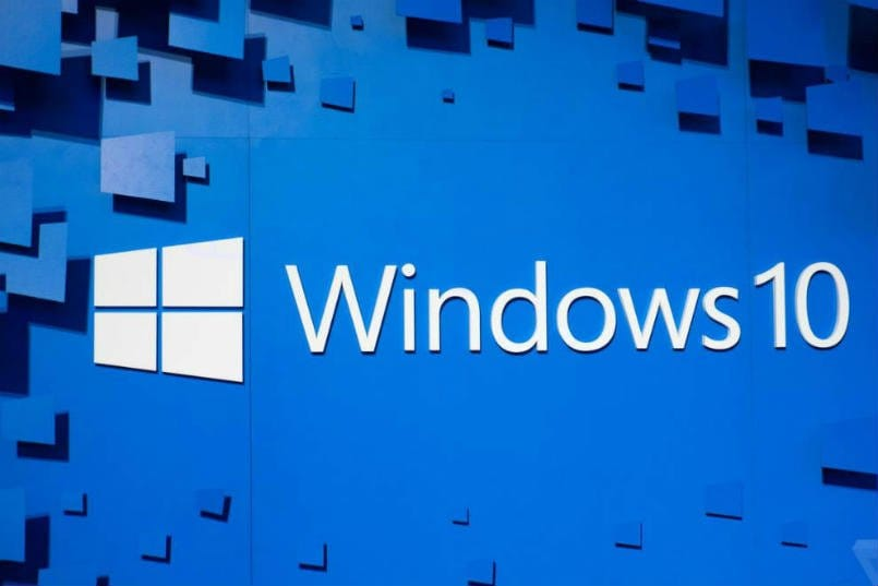 Microsoft Windows 10 Lean could be another attempt at light weight operating system