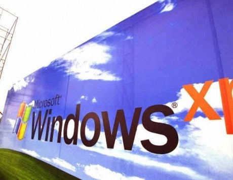 WannaCry Ransomware attack: This is a red alert for the millions of Windows XP users!