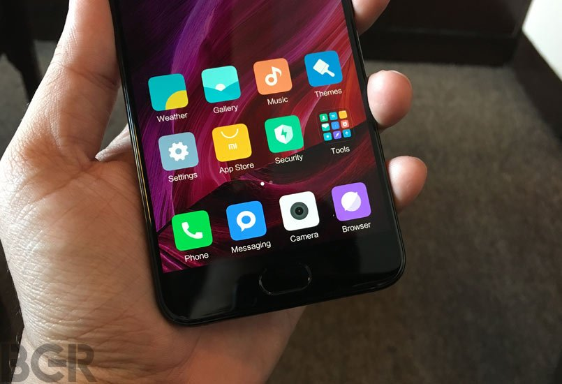 To Be Made Known In India; Redmi 4 Prime Also Looms