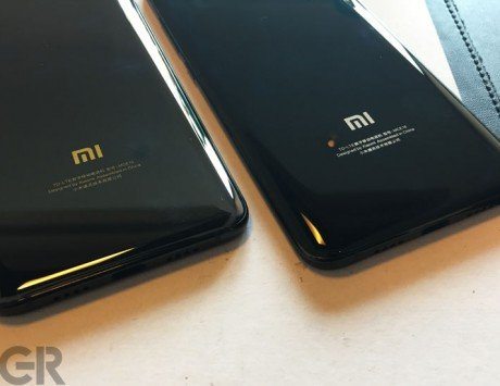 Xiaomi Mi 6 variant with 4GB RAM, 64GB storage launched: Price, specifications