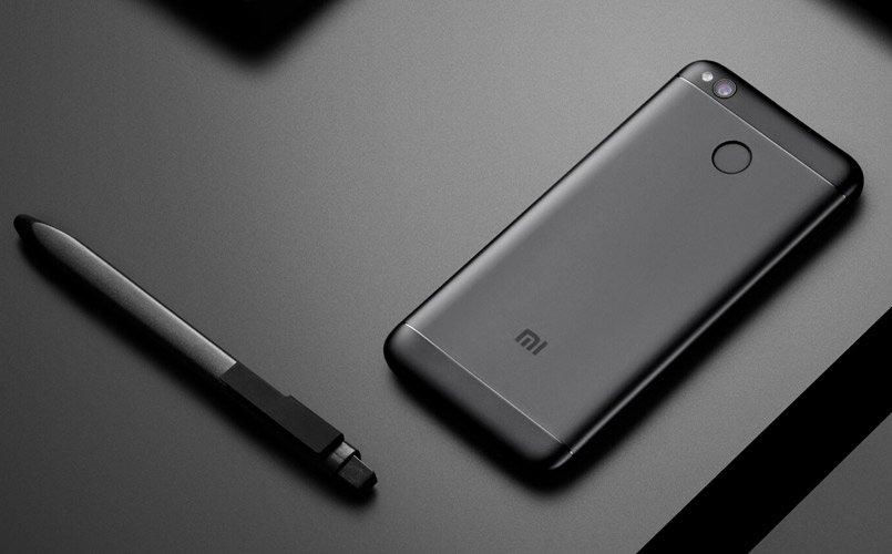 Xiaomi Redmi 4 to go on sale via mi.com, Amazon India today at 12PM; here's what you need to know