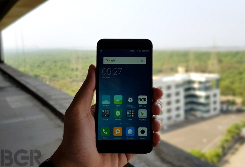 Xiaomi Redmi 4A to Samsung Galaxy On5 Pro: Top 10 cheapest VoLTE smartphones in India