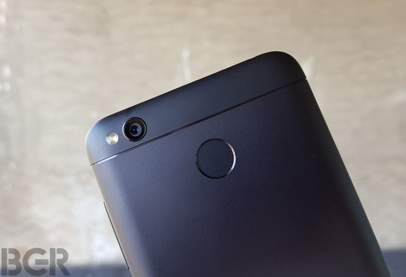 xiaomi-redmi-4-review-bgr-5
