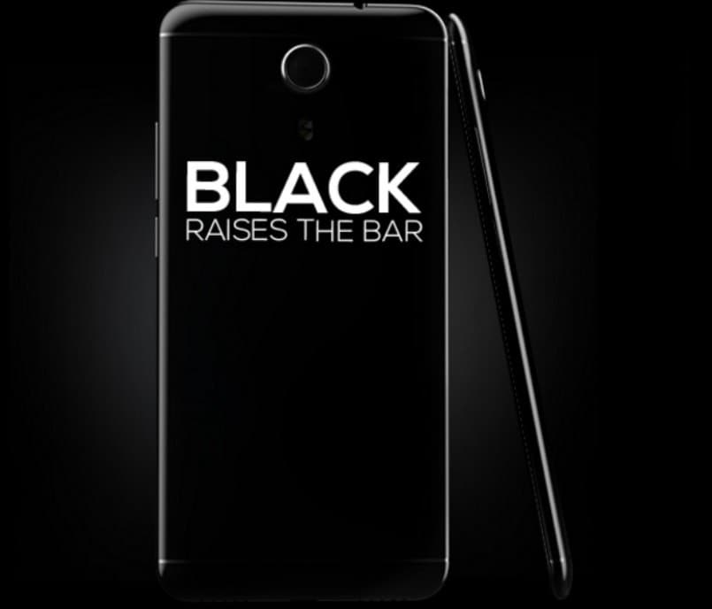 YU Yureka Black to launch in India today; here's everything we know so far
