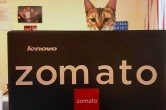 Alibaba's Ant Financial invests $200 million in Zomato