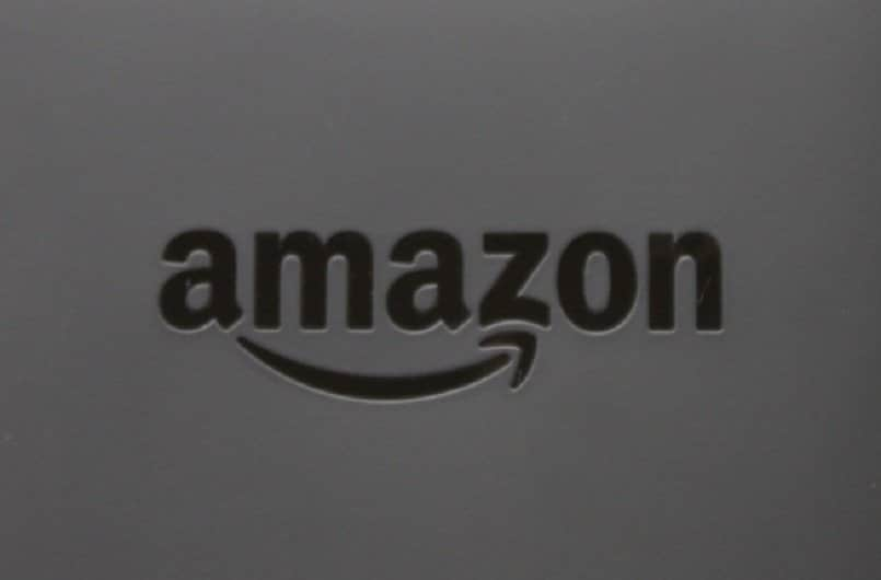 Amazon surpasses Alphabet to become second most valuable company after Apple