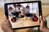 WWDC 2018: Apple to introduce ARKit 2.0 at this year's developer conference