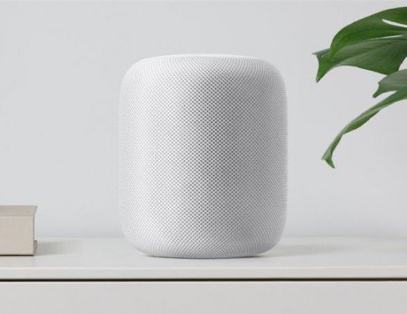 Report claims Apple HomePod to account for 6 percent smart speaker market