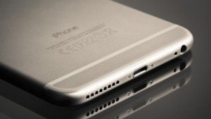 Apple iPhone 6 now available on Flipkart for Rs 21,999; but should you care?