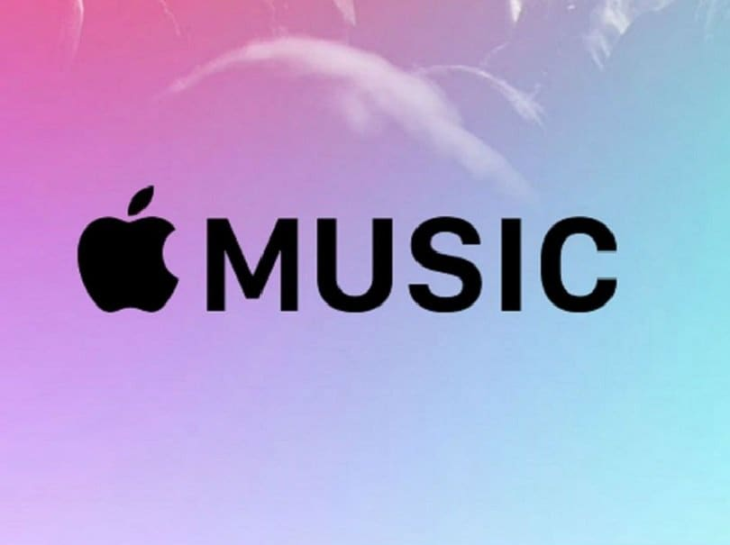 Apple Music crosses 30 million paid subscribers, says that isn't enough for competition: Report
