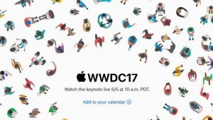 WWDC 2017 live stream: Here's how to watch Apple's annual developer conference keynote online at 10:30 PM IST