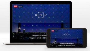 Facebook Live adds closed captioning support for deaf and hard of hearing